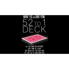 5221 Deck