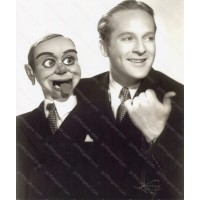 Photo - Bob Neller and Reggie (4)