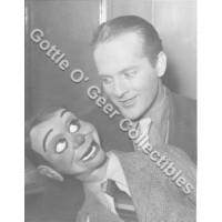 Photo - Bob Neller and Reggie (2)