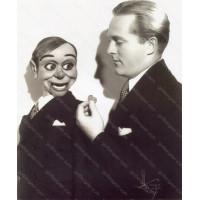 Photo - Bob Neller and Reggie (8)