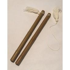 Pro Bamboo Chinese Sticks