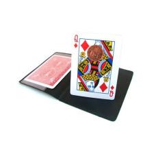 Chop Card