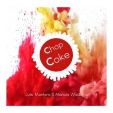 Chop Coke
