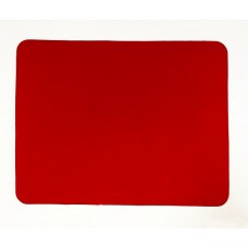 Pro Close-Up Pad - Wine Red