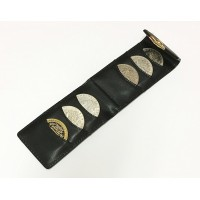 Coin Wallet - Leather