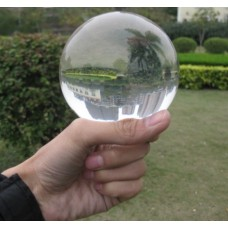 Crystal Ball - LARGE