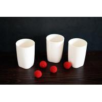 Cups & Balls COMBO Set - Plastic