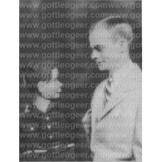 Photo - Edgar Bergen and Charlie McCarthy (9)