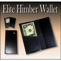 Elite Himber Wallet - Heinz Minten