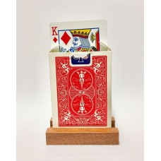 Fantasy Rising Cards