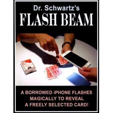Flash Beam - Dr. Martin Schwartz