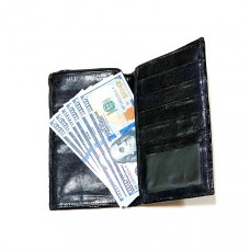 Forbes Portfolio - Deluxe Professional Card in Envelope in Wallet