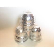 Cups & Balls - Paul Fox design - R'n'T2 Prototype