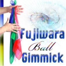 Fujiwara Ball Gimmick Set