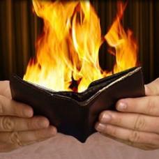 Inferno PLUS Wallet