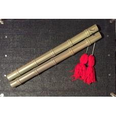 Kovari Bamboo Chinese Sticks