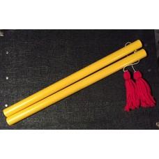 Kovari Chinese Sticks