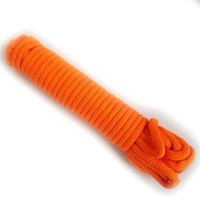 Magician's Rope - Fluorescent Orange