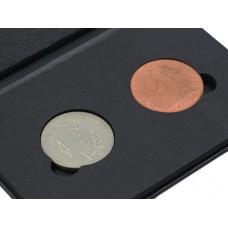 Hopping Half Coin Set - MORGAN DOLLAR