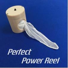 Perfect Power Reel