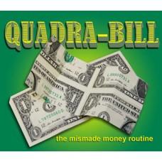 Quadra Bill