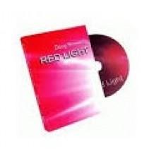 Red Light - Doug Brewer -- DVD