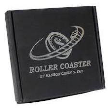 Roller Coaster - Budweiser