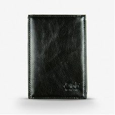 Shirt Pocket Himber Switch Wallet