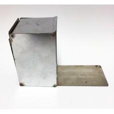 Silk Wonder Box - Vintage