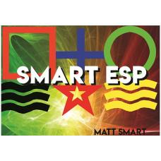 Smart ESP - Matt Smart