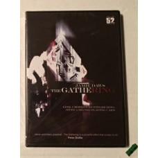 The Gathering -- Jamie Daws -- DVD