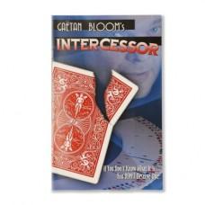 The Intercessor - Gaetan Bloom