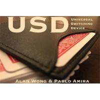 Universal Switching Device