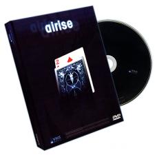 Airise -- DVD