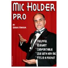 Mic Holder Pro