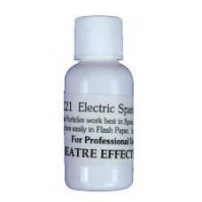 Sparkle Additive - Large
